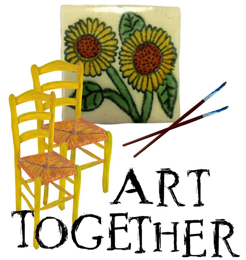 ART TOGETHER